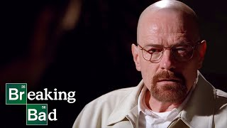 There's Always Belize - S5 E10 Clip #BreakingBad