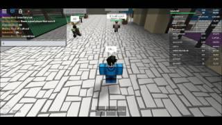 Roblox YGO Battle City Hacker 2