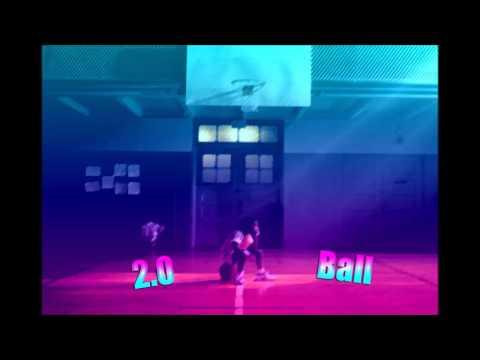 2.0 - Ball