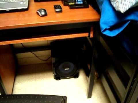 Godare Hall At Vincennes University   YouTube Part 98