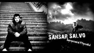 Sansar Salvo - Bombalar Hedef Bulur (Official Video)