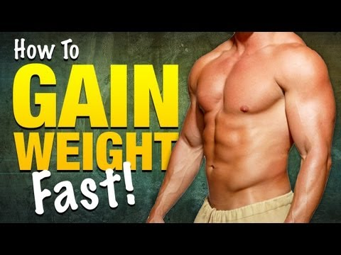 how-to-gain-weight-fast:-a-proven-method-to-bulk-up-quickly