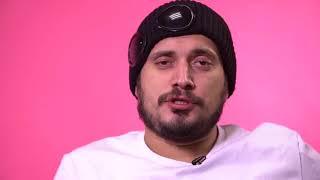 Паша Техник - (Смешные моменты)#2 cмотреть видео онлайн бесплатно в высоком качестве - HDVIDEO