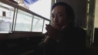 Thầy út kèn Tây thổi Harmonica nhạc tài tử cải lương khiến dân Tây sửng sốt