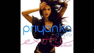 "Priyanka Chopra ""Exotic"" (Audio)"