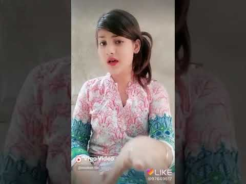 Ham sath sath hai movie song   copy video very .nice video