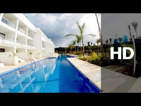 Sweet Hotel Playa Del Carmen