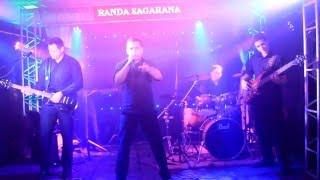 Baixar Banda sagarana - Celebrar