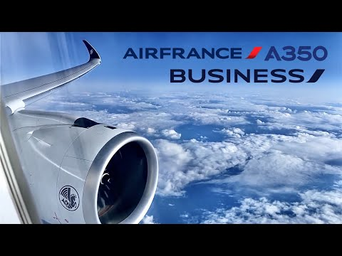 Air France [Business]