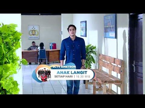 Orang Ketiga: Makin Hari, Rossy Makin Gokil! | 22 Agustus 2019
