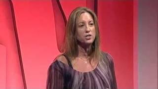 TEDx@TEDGlobal - Ronda Carnegie  - Partnering with Your Sponsors