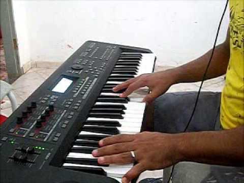 Download Medley Dunga, todo Gravado com Mox6, vocal Caio Cesar.wmv