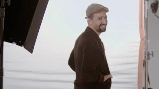 Behind Lin-Manuel Miranda & Jon M. Chu's Bi-Coastal 'In the Heights' Variety Cover Shoot
