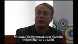 Dr  Timothy Martin    USA