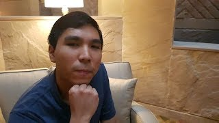 Super GM Wesley So solves three studies without a chess board!