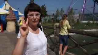 2015-09 Адлер(Всем привет! Это видео об отдыхе в Адлере, Розе Хуторе, Абхазии, Сочи парке в сентябре 2015 года! Подписывайся)..., 2016-01-30T05:27:17.000Z)