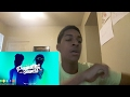 ITS LIT ASF KYLE ISpy Ft Lil Yachty REACTION mp3