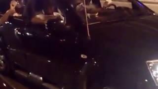 Турецкая секс машина!)