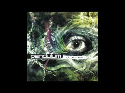 Клип Pendulum - Prelude