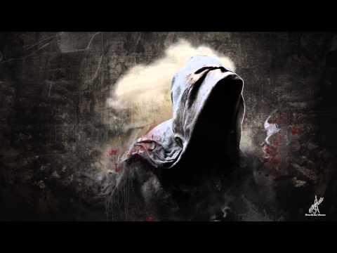 Rob Schroeder - Th3 D4rk S!d3 (Intense Dark Action)