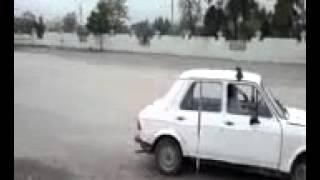 أستاد تعليم السياقة في الجزائر قالمة