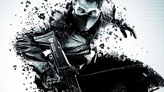 ► Syndicate (2012) - The Movie | All Cutscenes (Full Walkthrough HD)