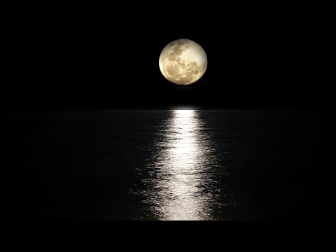 Волшебных снов, спокойной ночи. Очень красивое пожелание доброй ночи.