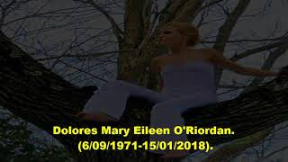 Dolores O'Riordan — Skeleton (subtitulada).