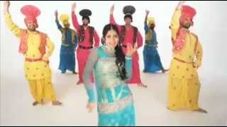 Aashiq - pbn ft. miss pooja - [official music video]