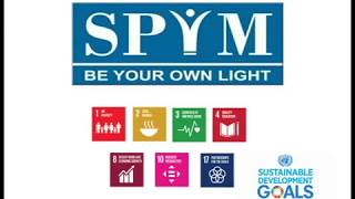 Interview with Dr. Rajesh Kumar, Executive Director of SPYM India.