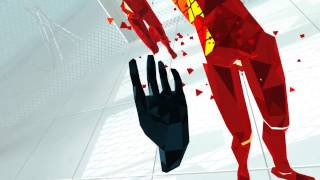 Video TIME MOVES ONLY WHEN YOU MOVE [Superhot VR] download MP3, 3GP, MP4, WEBM, AVI, FLV Juli 2018