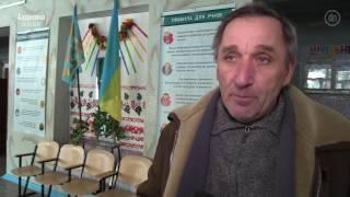 В Авдеевке объявили об эвакуации школьников