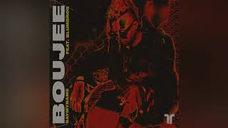 Play Boujee (feat. BlumBros)