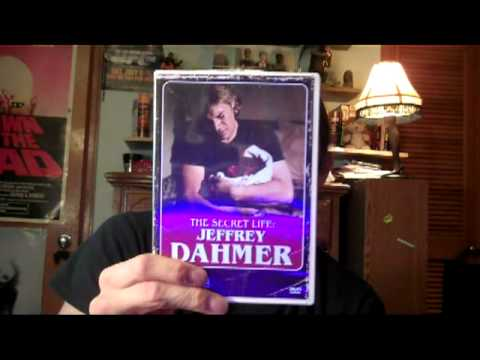 life of jeffrey dahmer Serial killer jeffrey dahmer, serving 15 consecutive life sentences for the brutal murders of 15 men, is beaten to death by a fellow inmate while performing cleaning duty in a bathroom at.