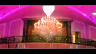 Another Wedding at The Venetian by Mesho Show