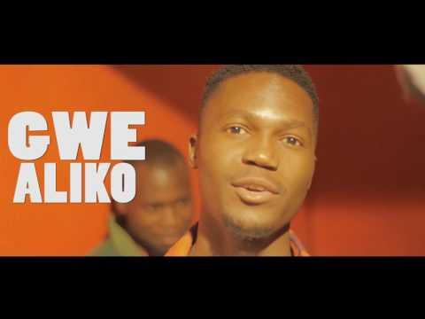Gwe aliko Galix & Drizo