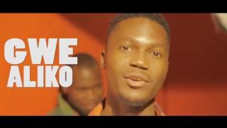 Galix & Drizo - Gwe aliko