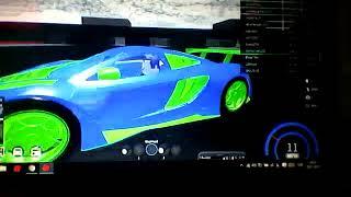roblox vehicle smilator beta codes and entertainment