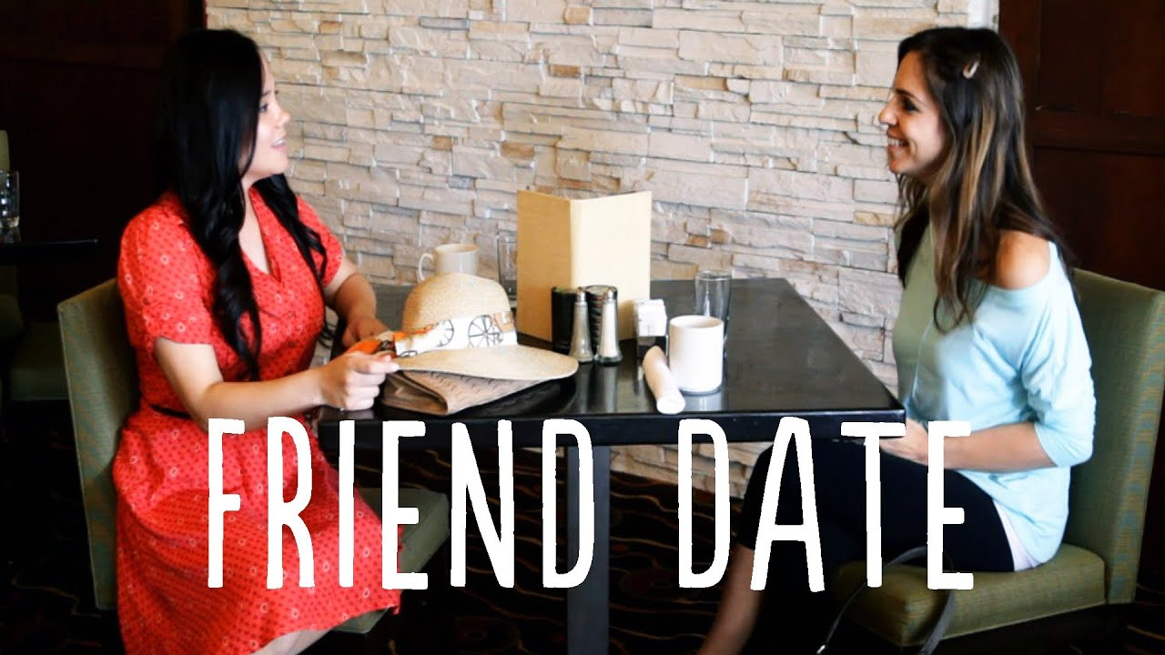dating friends cousin Next, move on to your closest friends—the ones you simply can't  to get an  invitation—the same goes for cousins or second cousins, too  if they're in a  serious relationship of any sort (dating, living together, engaged, etc).