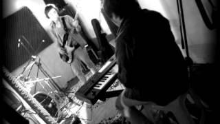 Shadows - Quito Ska Jazz