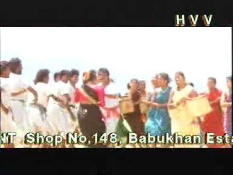 Gentleman - Telugu Songs - Mudunepalli Varichelo