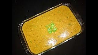 মাছ ছাড়া মাসকলাই ডাল রান্না ll Mashkalai Dal Bangla Recipe ll mashkalai dal recipe bangladeshi