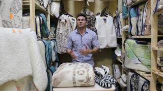 Одеяло из шерсти купить в Минске(, 2016-07-26T08:40:30.000Z)
