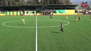 Altınova Bld.spor 0 - 3 Somaspor
