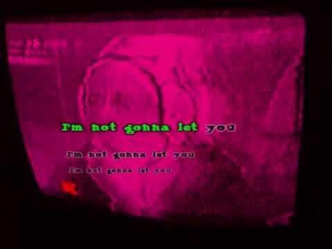 Karaoke Dick: Pavement - Flux = Rad