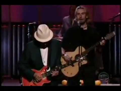 Santana feat Chad Kroeger Nickelback  Into The Night    with LyricsSubtitles