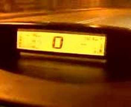 0-100 citroen c4 1,6 diesel 8 saniye