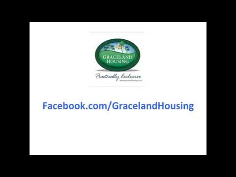 Graceland Housing - NOC