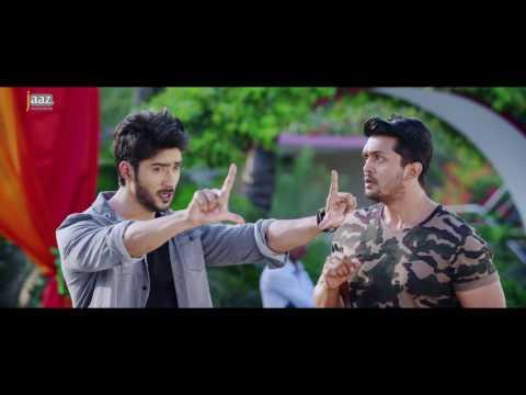 Dhat Teri Ki tional s 01