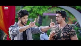 Dhat Teri Ki Promotional Clips 01